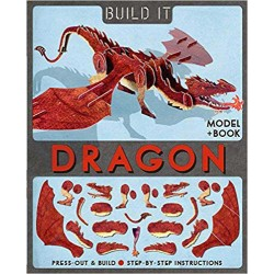 Build it Dragon