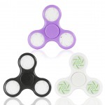 Aroma Spinner Fidget Spinner Replacement Pads and Pods
