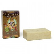 Soaps and Bars